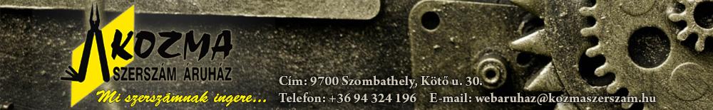 Kép slider